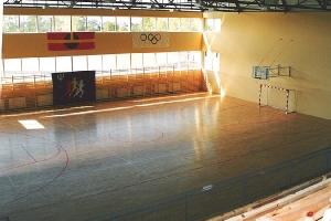 1999 Szkoła Podstawowa nr 6