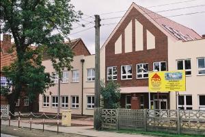 2000 Gimnazjum nr 4