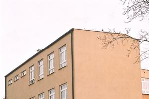 2001 Szkoła Podstawowa nr 1