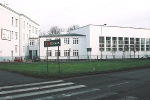 2002 Zespół Szkół Ekonomicznych