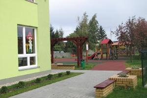 2011 Przedszkole nr 2