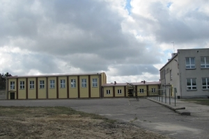 2011 Rogaszyce