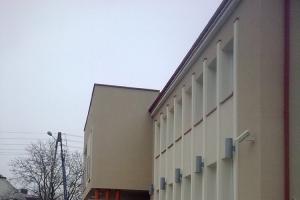 2012 Skalmierzyce - Bank