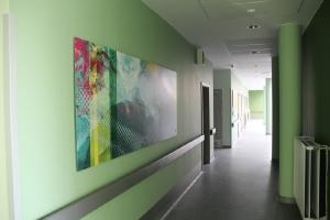 2015 Szpital Ostrów Wlkp.